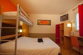 chambre d hote palavas les flots pas cher hôtels pas chers premiere classe montpellier est parc expositions