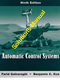 solutions manual introduction to analog and digital communications