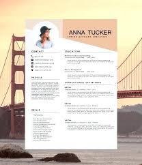 creative resume word template free creative resume template word medicina bg info