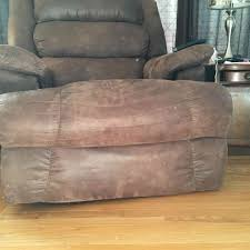 Lane Recliners Sofas Center Lane Recliner Sectional Recliners With Cupholders