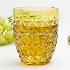 home goods drinking glass home goods drinking glass suppliers and
