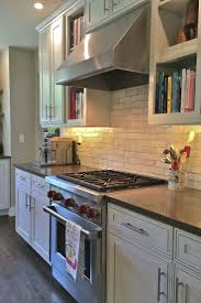 Moroccan Tiles Kitchen Backsplash by 20 Best Backsplash Images On Pinterest Backsplash Kitchen