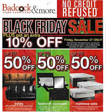 rooms to go black friday sales die besten 25 black friday furniture sale ideen auf pinterest