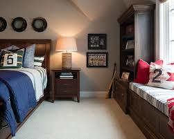 Black Wood Bedroom Set Bedroom 25 Best Dark Furniture Ideas On Pinterest Pertaining To