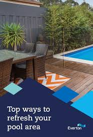 pool area ideas 38 best idea 1 images on pinterest privacy screens back garden