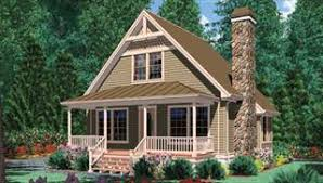 800 Square Foot House Plans Tiny House Plans U0026 Home Designs The House Designers
