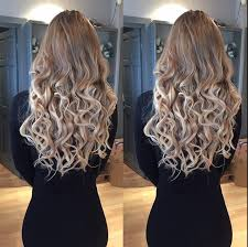 foxy locks hair extensions foxy locks hair extensions review thompson