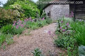 garden design garden design with gravel garden on pinterest with