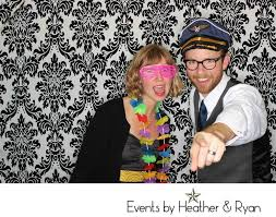 photo booth rental seattle photo booth rental services in seattle seattle photo booth
