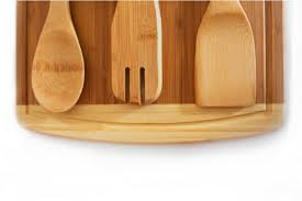 who makes the best kitchen knives products u2014 greener chef