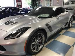 corvette colorado better corvettes america s finest corvette showroom