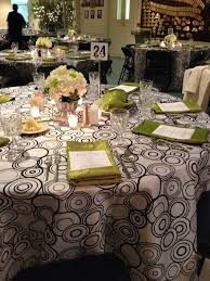 chair rental cincinnati 53 best tablescapes images on weddings tea ideas and