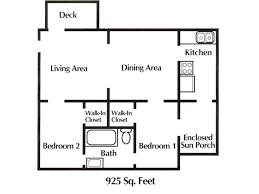 one bedroom one bath house plans 3 bedroom 1 bath house plans floor plan 8 5 bedroom 3 bath 1