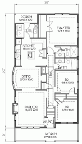 home design craftsman bungalow house plans style medium pho
