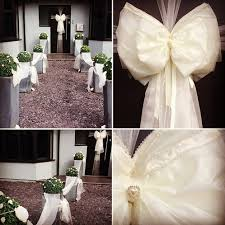 wedding bows luxury wedding bows made to order luxury christmas door bows