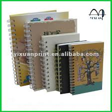 classmate copy price spiral classmate notebook spiral classmate notebook suppliers and