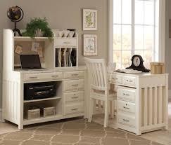 Corner Desk Ideas by Antique White Corner Desk Antique Furniture
