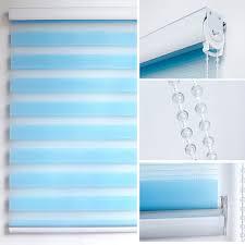 Waterproof Blinds Aliexpress Com Buy Thicken Blackout Window Blinds Zebra Roller