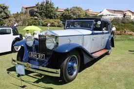 rolls royce 1920 mercedes benz 1920 1930 rolls royce pinterest mercedes