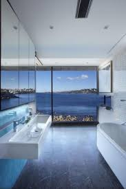 158 best bathrooms with a view images on pinterest bathroom