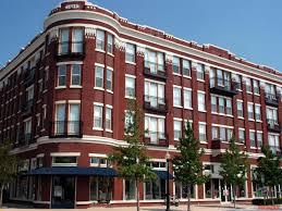 west village dallas apartments 15342
