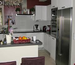 prix moyen d une cuisine ikea prix moyen d une cuisine ikea awesome prix moyen cuisine ikea