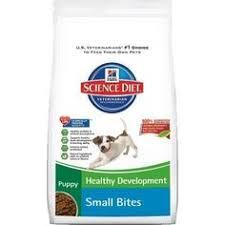 hill u0027s prescription diet k d canine renal health 17 6lb you