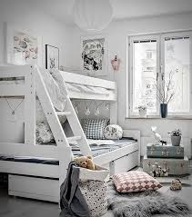 Bedroom For Kids by Best 25 Childrens Bunk Beds Ideas On Pinterest Childrens