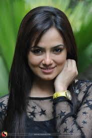 sana khan bollywood close ups pinterest sana khan and