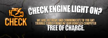 places that do free check engine light true care auto repair promotions check engine light