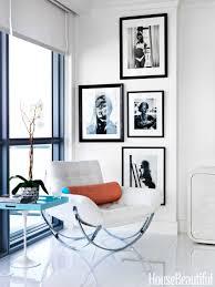 Miami Home Decor by Miami Beach High Rise Apartment Mod Apartment Decorating Ideas