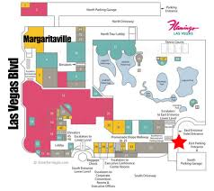Casino Floor Plan by Hotel Pickup Information Awesome Adventures