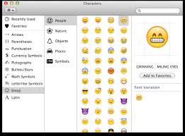 emoji conversations copy and paste emoji world