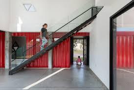 house by josé schreiber arquitecto