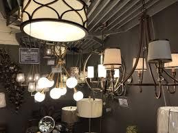 globe lighting lake oswego globe lighting 1919 nw 19th ave portland or lighting stores mapquest