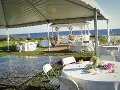 weddings in panama i will a wedding these will be my colors who woulda