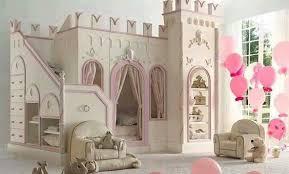 chambre de princesse chambre princesse 2 bellecouette