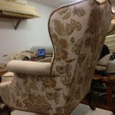 Upholstery In Birmingham Al Aaa Custom Upholstery U0026 Fabrics Helena Al 115 Ace Pl