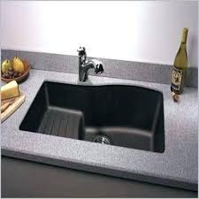 black granite composite sink granite composite sink reviews composite granite sink composite