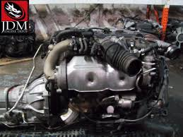 toyota aristo supra sc300 twin turbo vvti engine trans wiring ecu