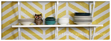 Trends In Home Decor Benedetina Latest Trends In Home Decor
