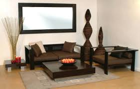 cheap living room ideas living room decorating ideas for