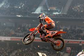 ama motocross rules musquin rules lille supercross motohead