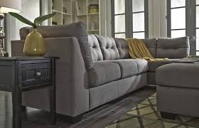 Left Sided Sectional Sofa Sectional Sofa C Shaped Sectional Left Side Sectional That