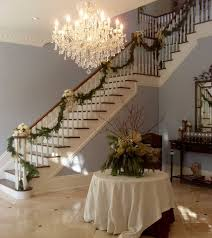 Home Foyer Decorating Ideas 35 Best Foyer Images On Pinterest Stairs Foyer Design And Homes
