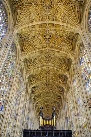 church ceilings most beautiful church ceilings photos architectural digest