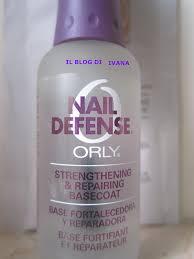 il blog di ivana orly cuticle oil nailtrition nail defense