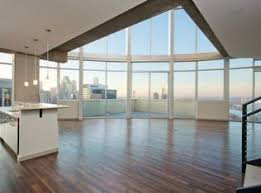 the house dallas apt 914 glass house by windsor in dallas tx zillow