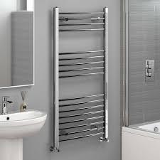 Modern Bathroom Radiators Bathroom Radiators Complete Ideas Exle