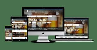 best home design for ipad uncategorized best home design ipad app distinctive in good best